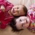 Choisissez le meilleur mode de garde pour votre enfant
