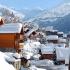 Méribel, un magnifique village montagnard à découvrir été comme hiver