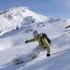 Zoom sur les assurances ski