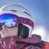 Pensez à votre sécurité au ski