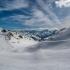 Dossier Alpe d'Huez : infos, pistes, restaurant et hébergement